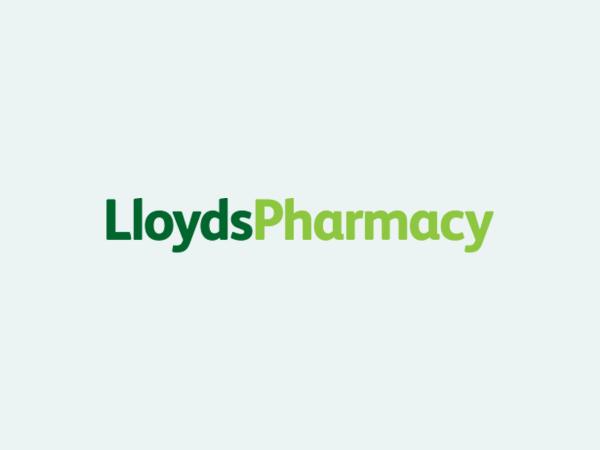 Clarins at Lloyds Pharmacy