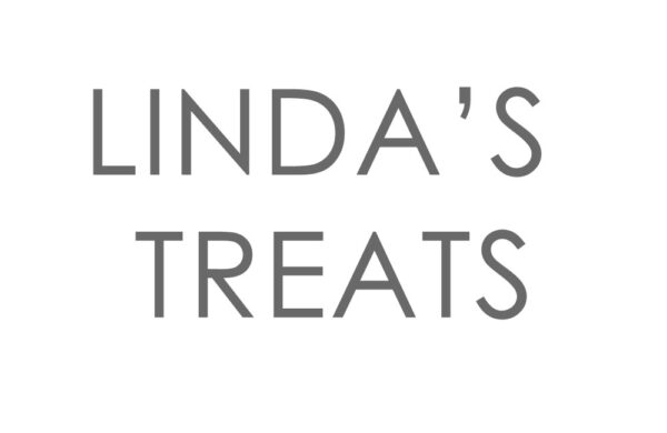 Lindas treats